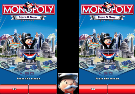 Monopoly Here Now [1Link][apk][8Mb]