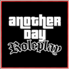 Re-apertura oficial AnotherDay Roleplay, Stats de 10K+level 2 published in Servidores SAMP y GTA V ❤ +13.100 | 2020