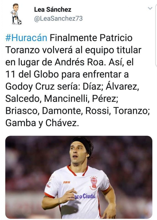Memes, images and stories on the channel Club Atletico Huracan