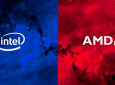 📌Intel supera a AMD en IPC con sus nuevas CPUs publicado en Hardware Zone ® 900