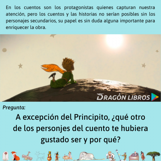 LibrosD's memes, images and stories
