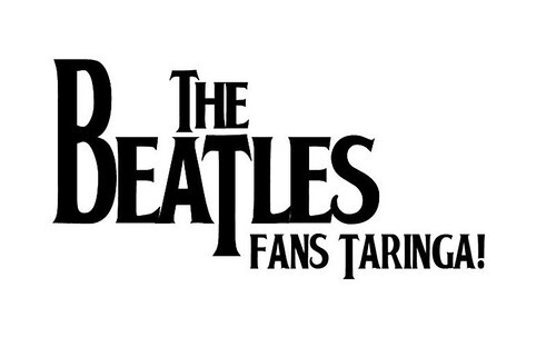 Cancion del dia - Nobody Told Me- John Lennon published in The Beatles Fans