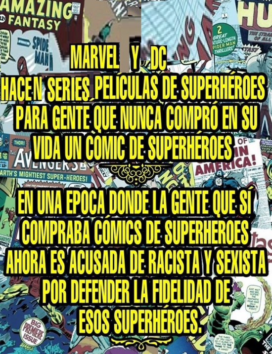 gogeta_universo's memes, images and stories
