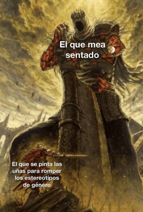 Memes, images and stories on the channel Imágenes
