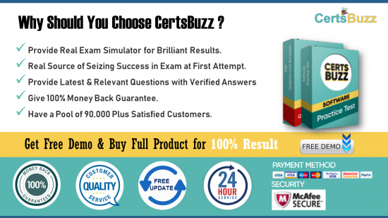 Seize Success in CAMS Exam with CAMS Exam Question Bank