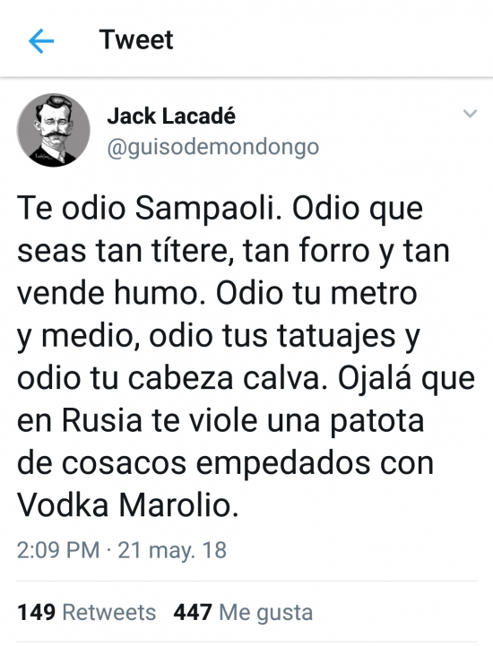 elcaposo's memes, images and stories