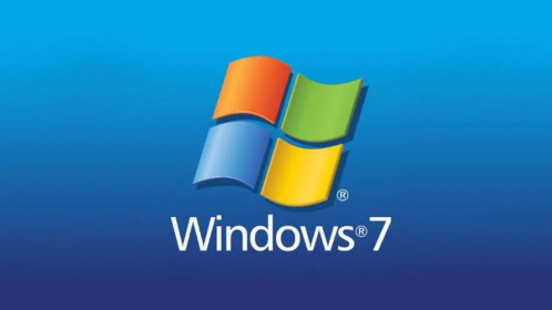 Windows 7 Master Race: retiene 25% del mercado published in Info