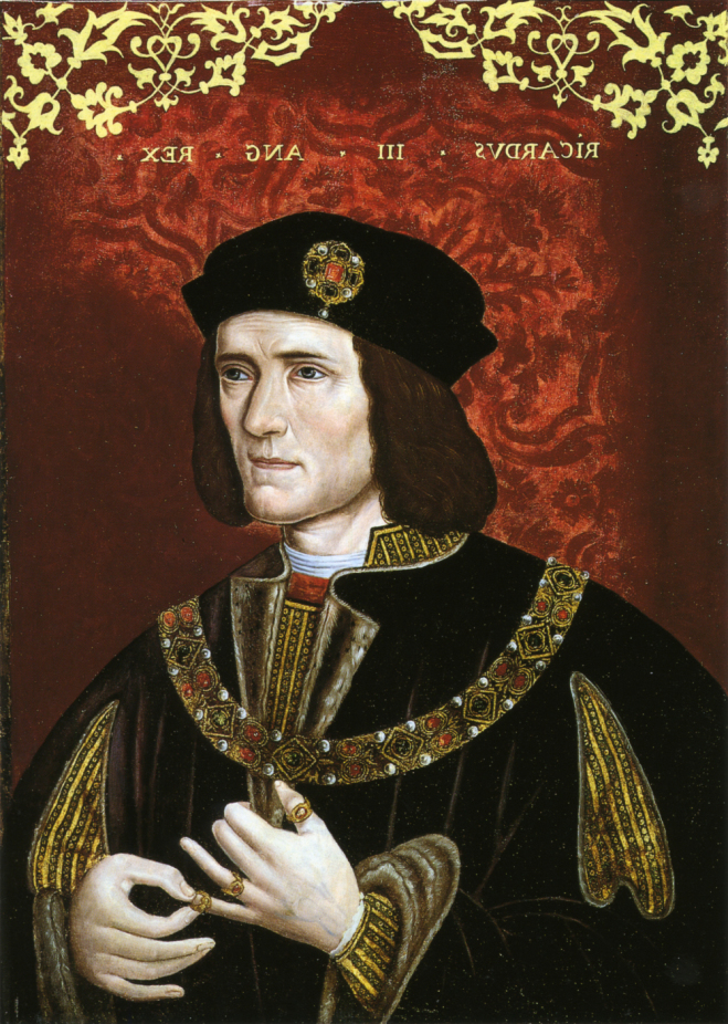 king richard iii essays Richard did indeed display these characteristics and therefore fulfilled his goal to ascend the throne, as you will see in the paragraphs below with his elder brother, king edward iv, dying, richard believes himself to be the most qualified to rule.