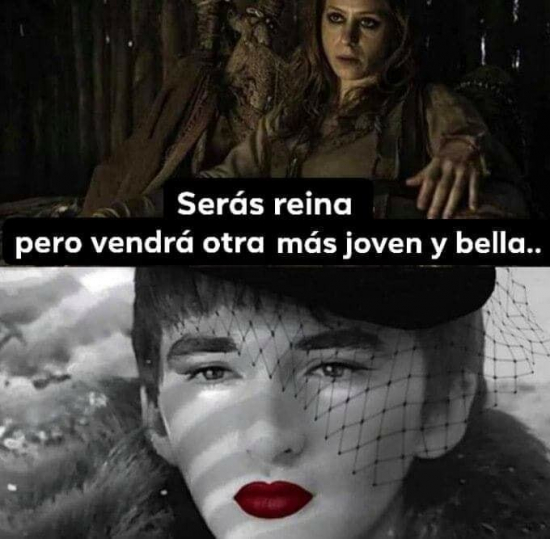 DamianRomero4's memes, images and stories