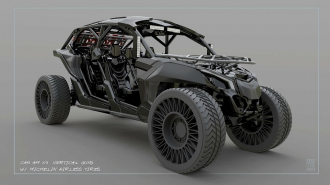 #3d Desde exotic.concept.cars