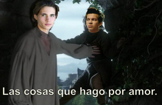 WalterRodriguez2's memes, images and stories