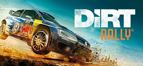 DiRT Rally Gratis Para Steam published in Juegos