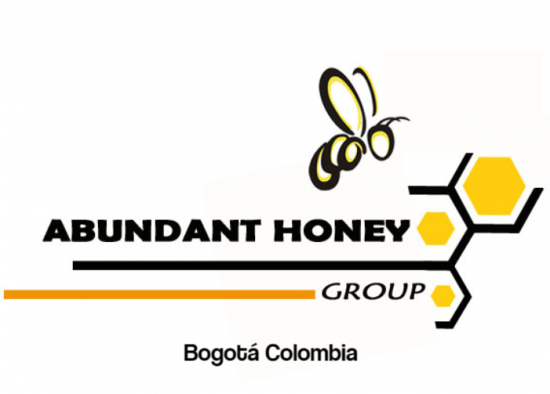 Apicultura ABUNDANT HONEY GROUP