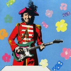 Canción del día -When we was fab - George Harrison  published in The Beatles Fans
