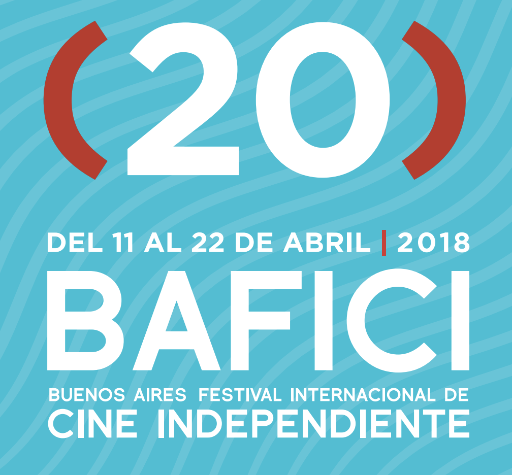 Conocí al actor de trainspotting (bafici)