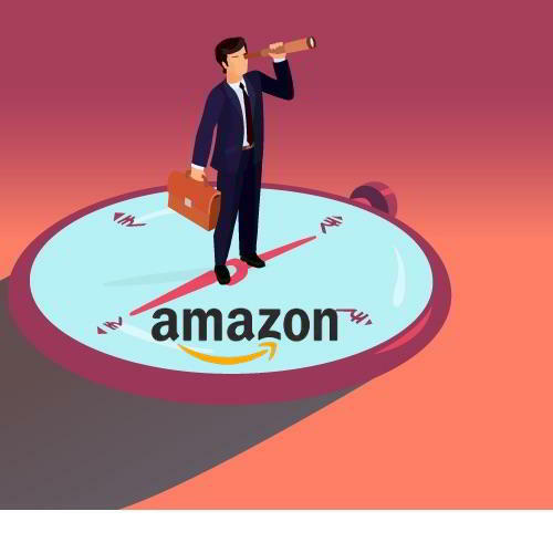 Amazon Looking for more clarity FDI norms, Keeping Future Group sta