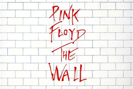 A 45 AÑOS DEL 'WISH YOU WERE HERE' DE PINK FLOYD published in Música