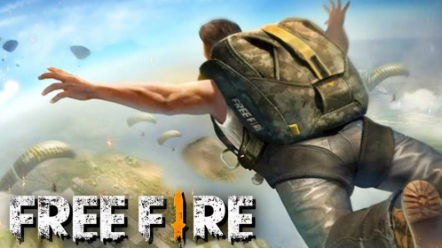 HACK PARA FREE FIRE 2019 ENERO published in REXIOM