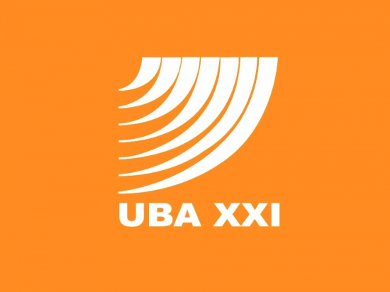 UBA XXI, Apenas funciona, un desastre published in Offtopic
