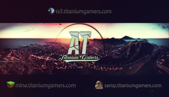 Memes, images and stories on the channel Servidores SAMP y GTA V ❤ +12.800 | 2020