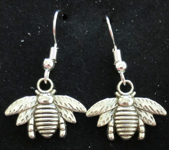 https://www.etsy.com/uk/listing/675639432/stainless-steel-bee-earrings?ref=shop_home_active_1&frs=1