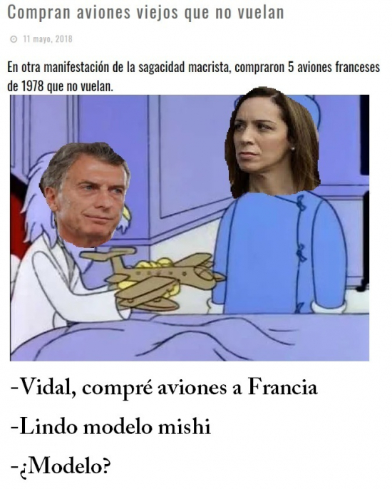 nahuel_sdc's memes, images and stories