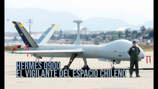 Memes, images and stories on the channel » Militares en Taringa - QEPD Ale_665