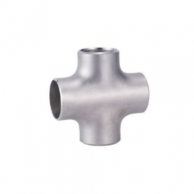 Butt-Welded Pipe Fitting Suppliers, Dealer, Manufacturer And Exporter  published by ManishaVishwakar