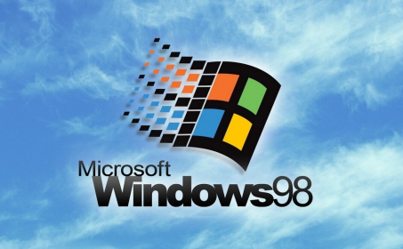 Cómo automatizar el apagado de Windows 98 published in Offtopic