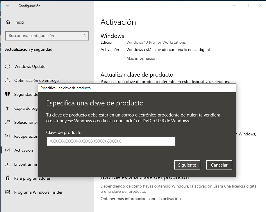 Windows 10 v 1809 v17763 107 Re-Release ISO (RETAIL