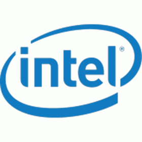 Juegos para el Mobile Intel (R) 4 Series Express Chipset Family published by Catatumba223
