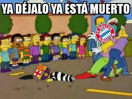 Memes, images and stories on the channel Deportes