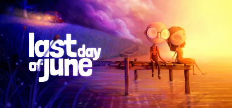Last Day of June Gratis Para Epic published in Juegos