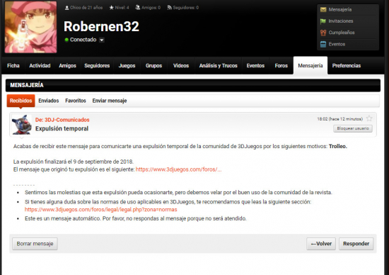 robernen32's memes, images and stories