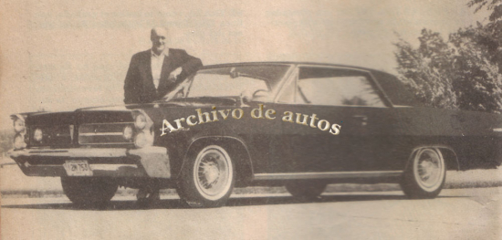 Memes, images and stories on the channel Autos y motos