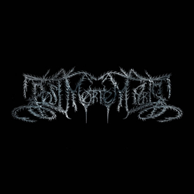 Post Mortem Arts - Breaking All - 2020 published in Metal From Beyond!
