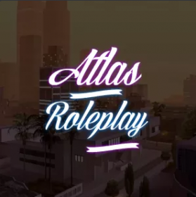Atlas Roleplay|Hard Roleplay|Buscamos staff y lideres. published in Servidores SAMP y GTA V ❤ +13.100 | 2020