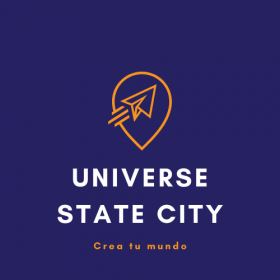 ⋆ ¡Universe State City RP! ⋆ published in ¡Servidores Samp y GTA V Roleplay! (2020)