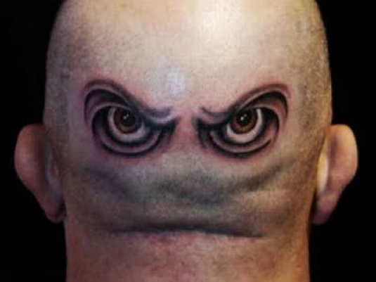 Memes, images and stories on the channel Tattoo Diseños