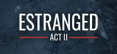 [Steam] Estranged: Act II published in FreeOriginalGames