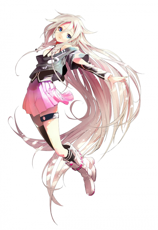 Memes, images and stories on the channel Vocaloid