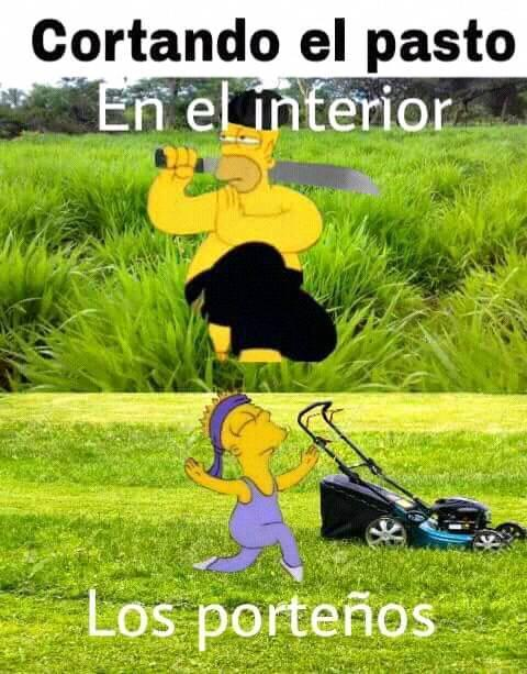 GustavoCarp92's memes, images and stories