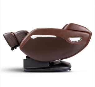 How to use the massage chair for the elderly? published by zhuiying91