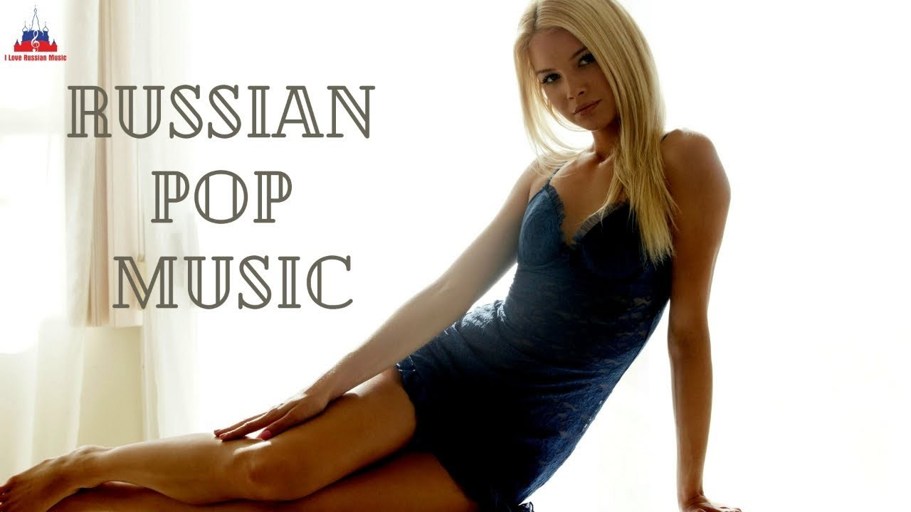 Russian music [parte 6]