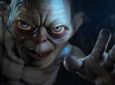 The Lord of the Rings: Gollum retrasa su lanzamiento a 2022 publicado en Juegos