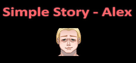 [Steam] Simple Story - Alex published in FreeOriginalGames