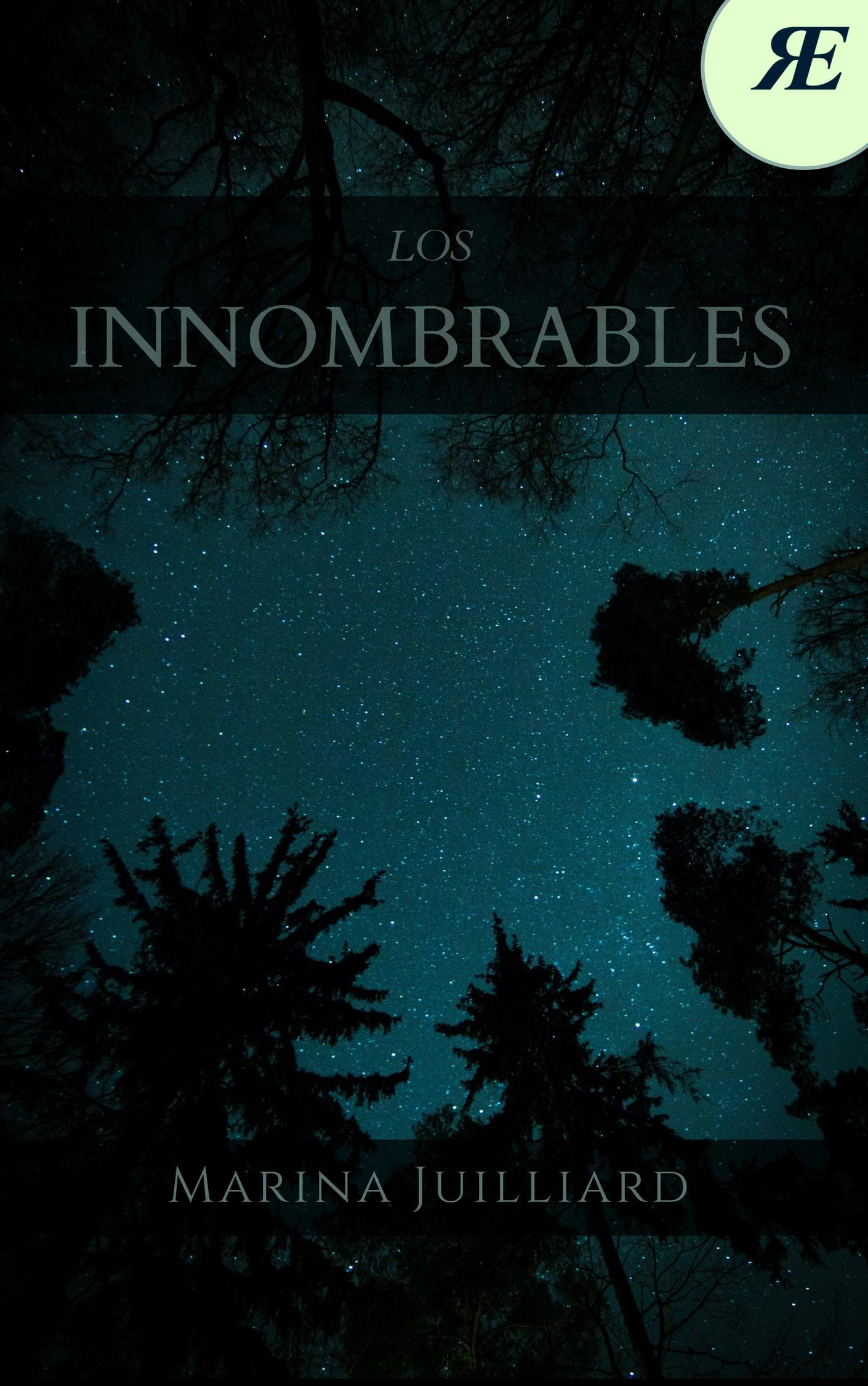 Hasta las 4 a.m. Los Innombrables gratis en Amazon