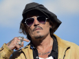 El sacrificio de Johnny Depp para salvar su carrera en Hollywood publicado en La Caja de Pandora Ω 8.400