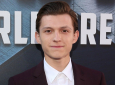 Tom Holland estará como presentador en The Game Awards 2020 publicado en Juegos