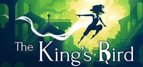 [Gamessesion] The King's Bird